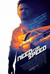 need-for-speed-poster-top-100-movies-2014-top-upcoming-movies-2014