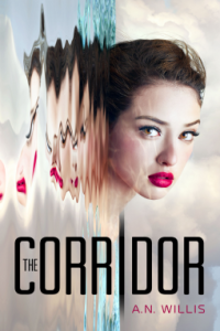 The Corridor - Book Review