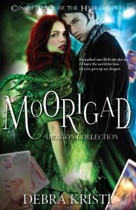 Moorigad - Book Review