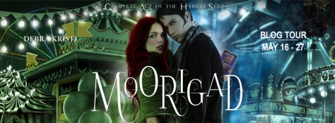 Moorigad tour banner