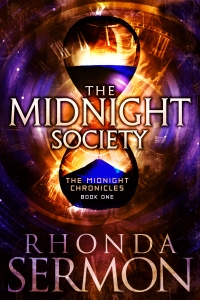 The Midnight Society - Book Review