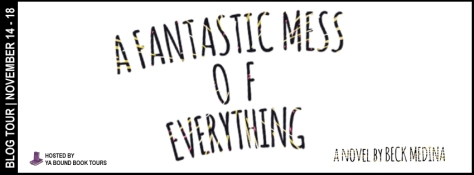 a-fantastic-mess-of-everything-tour-banner