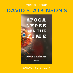 apocalypse-vbt